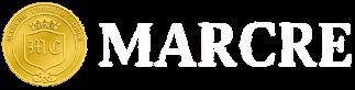 Marcre Ltda. | Soluciones Financieras - Uruguay